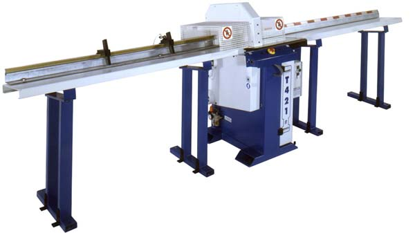 Aluminum Equipment 157\400\OMGA-Cut-Off-Saw-T-421-ST-1.jpg
