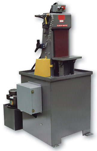 Aluminum Equipment 187\400\kalamazoo-belt-sander-s8d.jpg