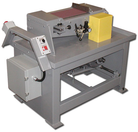 Aluminum Equipment 196\400\Kalamazoo-Wet-Belt-Sander-S8HW.jpg