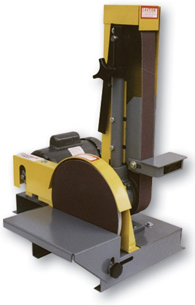 Aluminum Equipment 204\400\Kalamazoo-Disc-Belt-Sander-DS10-2M-400.jpg