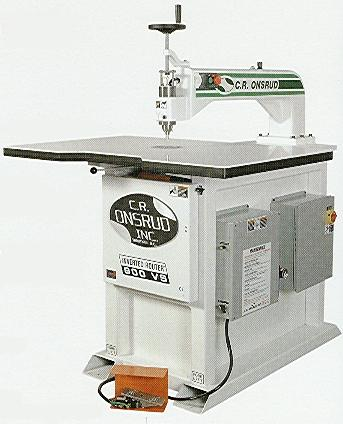 Aluminum Equipment 85\400\Onsrud-Inverted-Router-900VS.JPG
