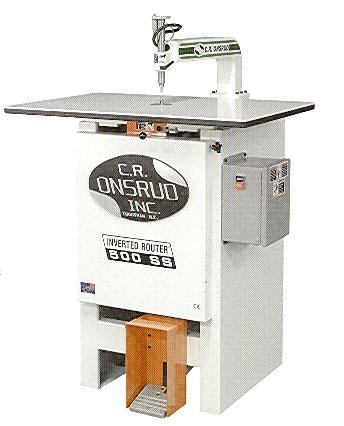 Aluminum Equipment 87\400\Onsrud-Inverted-Router-500SS.JPG