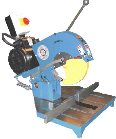 Aluminum Equipment CTD-F255R-Aluminum-Chop-Saw-400.jpg