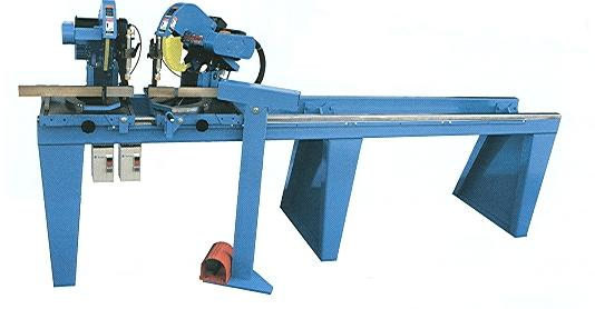 Aluminum Equipment CTDM200r-12.JPG