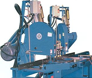 Aluminum Equipment CTDM400-16.JPG