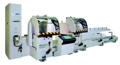 Aluminum Equipment Fom-Double-Miter-Saw-Blitz-60-Theta-400.jpg